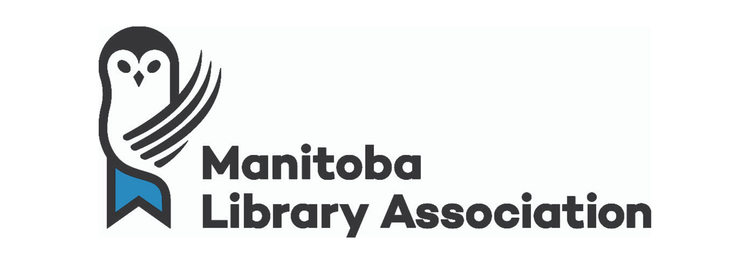 Manitoba Library Association