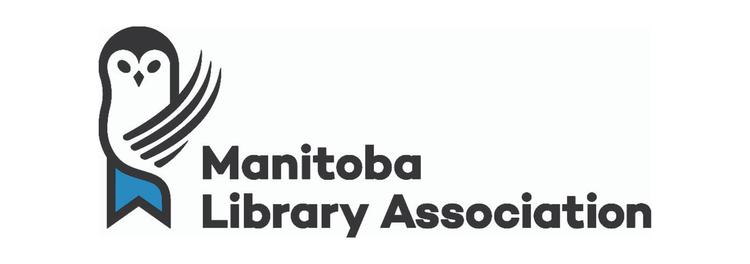 Manitoba Library Association